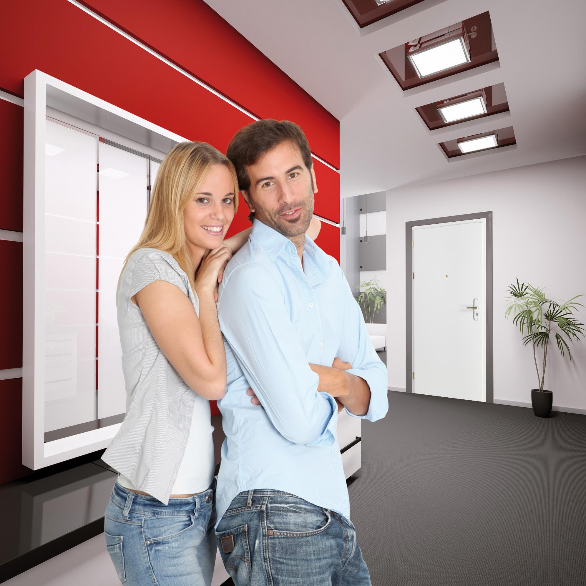 s r nit. Black Bedroom Furniture Sets. Home Design Ideas
